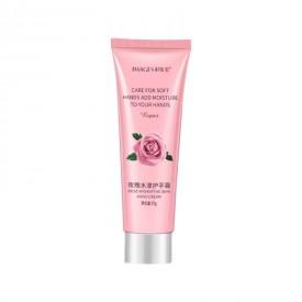 Крем для рук с экстрактом розы IMAGES Rose Hydrating Skin Hand Cream (60 мл)