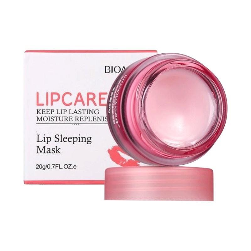 Маска для губ Lip Sleeping Mask