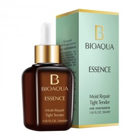 Bioaqua Essence Moist Repair Tight