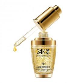 Сыворотка 24K Gold Skin...