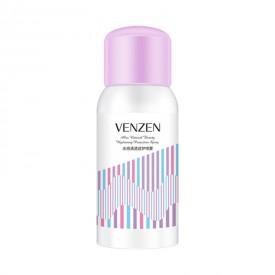 Увлажняющий, осветляющий спрей для лица Venzen Natural Beauty