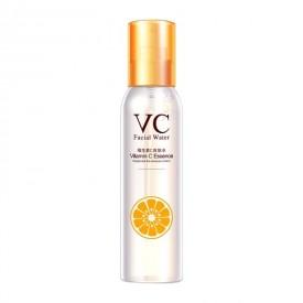 Спрей для лица и тела bioaqua vc facial water c витаминами
