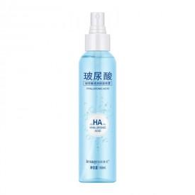 Тонер-спрей для лица IMAGES HA Hyaluronic Acid с гиалуроновой кислотой и экстрактом снежного лотоса