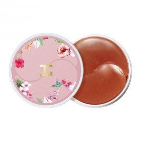 Jay Jun Roselle Tea Eye Gel Patch