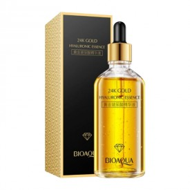 Bioaqua 24 k Gold Hyaluronic Acid